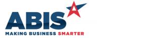 ABIS, Inc.